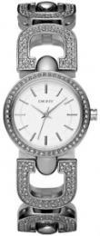 นาฬิกา DKNY  NY4943