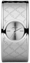 นาฬิกา DKNY  NY4954