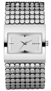 นาฬิกา DKNY  NY4967