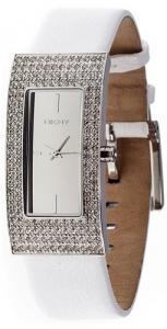 นาฬิกา DKNY  NY4970