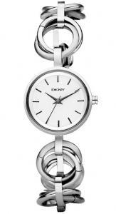 นาฬิกา DKNY  NY8021