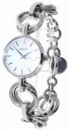 นาฬิกา DKNY  NY8024