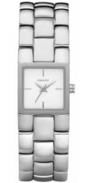 นาฬิกา DKNY  NY8033