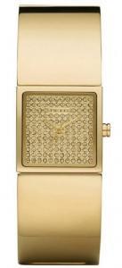 นาฬิกา DKNY  NY8040