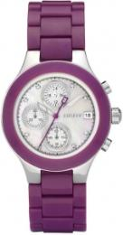 นาฬิกา DKNY   NY8065