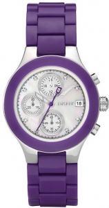 นาฬิกา DKNY   NY8066