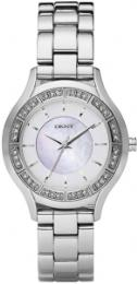 นาฬิกา DKNY   NY8134