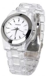 นาฬิกา DKNY   NY8147