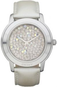 นาฬิกา DKNY   NY8477
