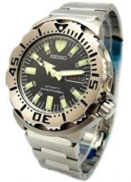 นาฬิกา Seiko    SKX779K1