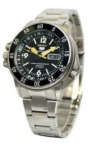 นาฬิกา Seiko    SKZ211K1