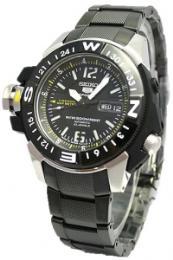 นาฬิกา Seiko    SKZ231K1