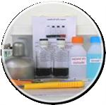 ชุดทดสอบอาหาร Vibrio Species Test Kit
