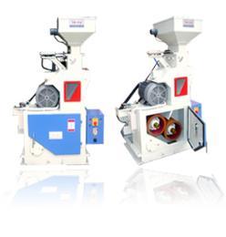 ตู้สีฝัดระบบลมหมุนเวียน รุ่น TPA-1500