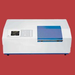 โพลารีมิเตอร์ รุ่น WZZ-3
