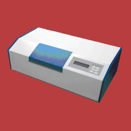 โพลารีมิเตอร์ รุ่น WZZ-2B