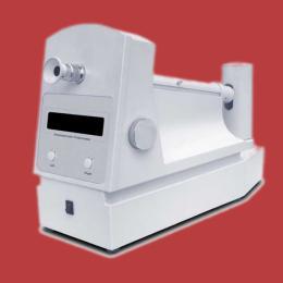 โพลารีมิเตอร์ รุ่น WXG-5