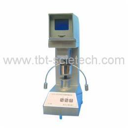 เครื่องทดสอบสภาพดิน -GYS-2 Photoelectric