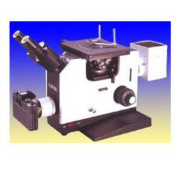 กล้องจุลทรรศน์ดูผิวโลหะ -XJP-6A