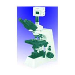 กล้องจุลทรรศน์ BA2203i