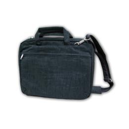 กระเป๋าใส่โน๊ตบุ้ก