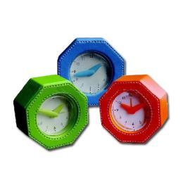 นาฬิกาตั่งโต๊ะ