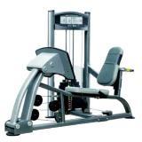 อุปกรณ์เล่นกล้ามต้นขา Leg Press IT9010