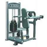 อุปกรณ์บริหารต้นแขน Seated Dip IT9017
