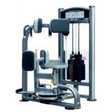 อุปกรณ์บริหารกล้ามเนื้อ Torso Rotation IT9018