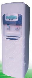 ตู้กดน้ำดื่มบริสูทธิ์ AQUA-8845