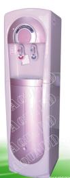 ตู้กดน้ำดื่มบริสูทธิ์ AQUQ-5520