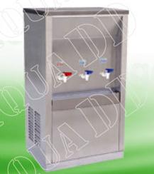 ตู้กดน้ำเย็น AQUQ-3P