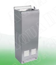 ตู้กดน้ำเย็น AQUQ6F_N