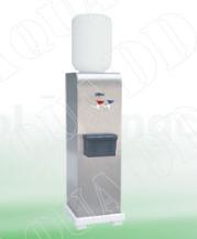 ตู้กดน้ำร้อน-น้ำเย็น AQUQ-20L