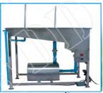 อะไหล่เครื่องกรองน้ำ-เครื่องล้างถังด้วยสารเรซิน
