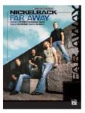 หนังสือ Far Away