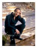 หนังสือ The Disney Songbook