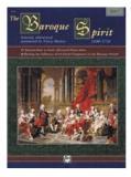 หนังสือ The Baroque Spirit, Book 2