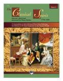 หนังสือ The Classical Spirit, Book 2