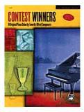 หนังสือ Contest Winners, Book 1