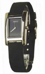 นาฬิกาข้อมือโลหะอัลลอยย์ HALEI -MCBB EA1003 ML