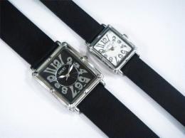 นาฬิกาข้อมือโลหะอัลลอยย์ HALEI -MCBQMXM EA344ML