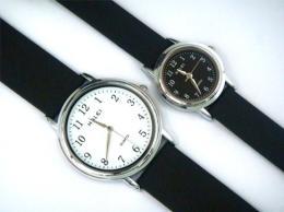 นาฬิกาข้อมือโลหะอัลลอยย์ HALEI -MCBQMXM EA496ML