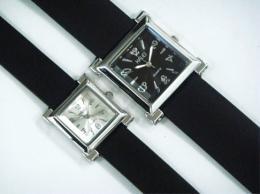 นาฬิกาข้อมือโลหะอัลลอยย์ HALEI -MCBQMXM EA362ML