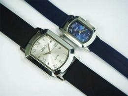 นาฬิกาข้อมือโลหะอัลลอยย์ HALEI -MCBQMXM EA365ML