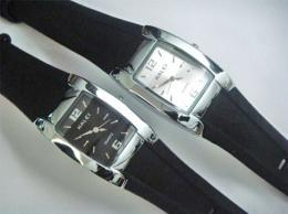 นาฬิกาข้อมือโลหะอัลลอยย์ HALEI -MCBQMXM EA403ML