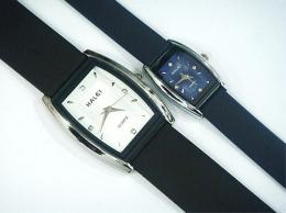 นาฬิกาข้อมือโลหะอัลลอยย์ HALEI -MCBQMXM EA459ML