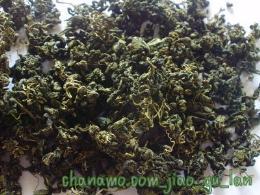 สมุนไพร เจียวกู่หลาน Jiao Gu Lan Tea 100g