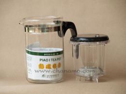 แก้วชงชา-ถ้วยน้ำชา แก้วชงชา 500 ml. (Taiwan)
