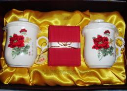 ชุดของขวัญ Gift Set ชุดคู่รัก-คู่ขวัญ ( Gift Set for Love )